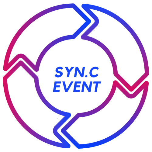 SYN.C.EVENT